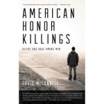 AmericanHonorKillings