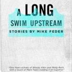 long swim