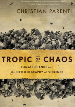 tropic-of-chaos