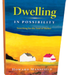 dwelling-in-possibility