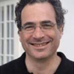Michael Shuman