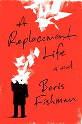 a-replacement-life-cover