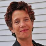 Suzanna Danuta Walters