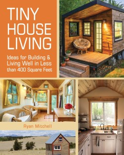 Tiny-House-Living-Cover