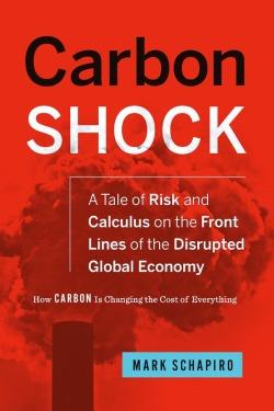 Carbon Shock