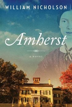 amherst-9781476740409_lg