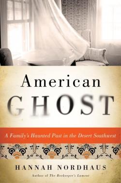 American-Ghost-HC-624x942