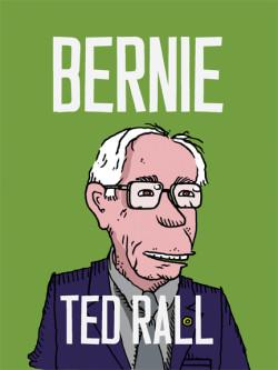 Bernie0