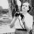 Sandra Steingraber on Rachel Carson's SILENT SPRING & Carey Gillam on Roundup